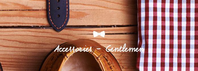 accessories-gentlemen