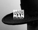 brave-gentleman