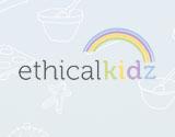 ethical-kidz