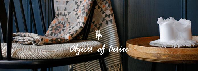 objects-of-desire