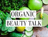organic-beauty-talk