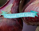 seasonal-food-guide