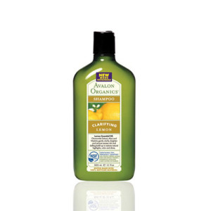 avalon-organics-shampoo