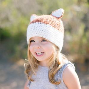 krochet-kids-fox-hat-2