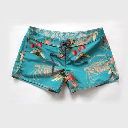 12f5f00ea1 Board Shorts by Riz UK & USA - A Better Place Journal